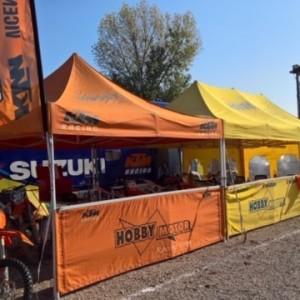 Campionato Triveneto Motocross (1)