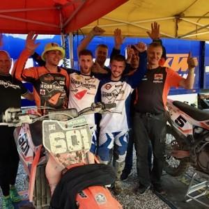 Campionato Triveneto Motocross (3)