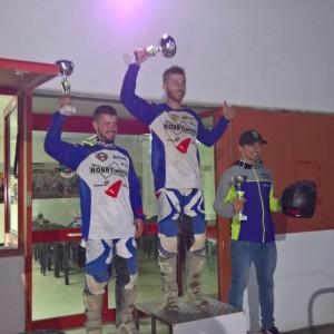Campionato Triveneto Motocross (6)